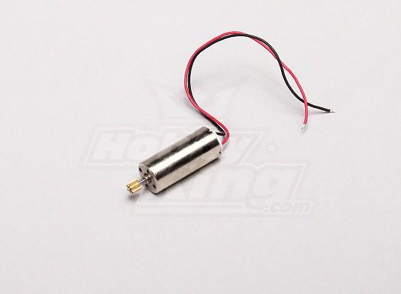 HK190 Motor-B (motor principal)