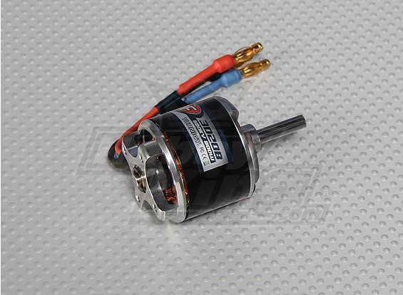 Sin escobillas del motor Turnigy L3020B-600 (800w)