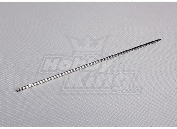 Sólido Drive Shaft (269mm x 4mm)