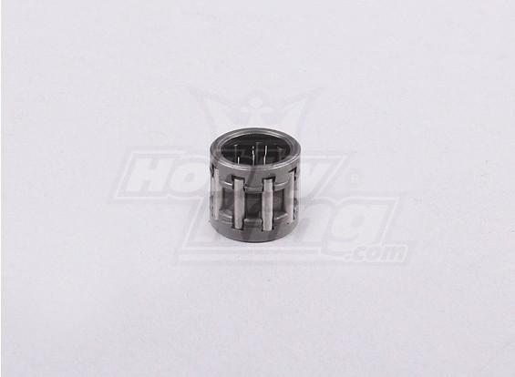 29cc Pin Teniendo Baja 260 y 260s (1PC / Bag)
