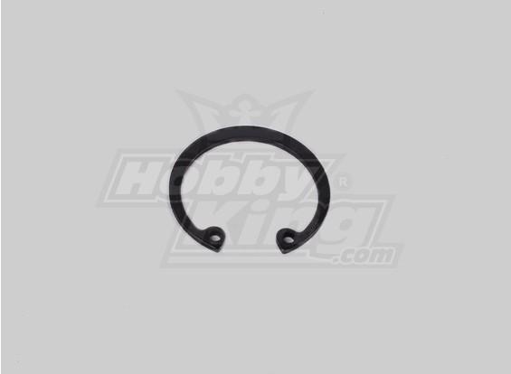 Anillo elástico Baja 260 y 260s (1PC / Bag)