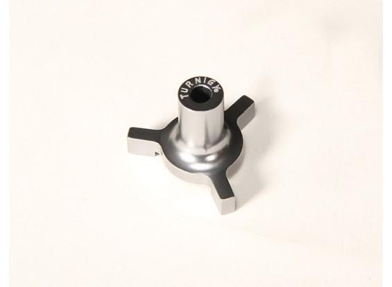Herramienta de lámina de rotor principal Asamblea (5 mm)