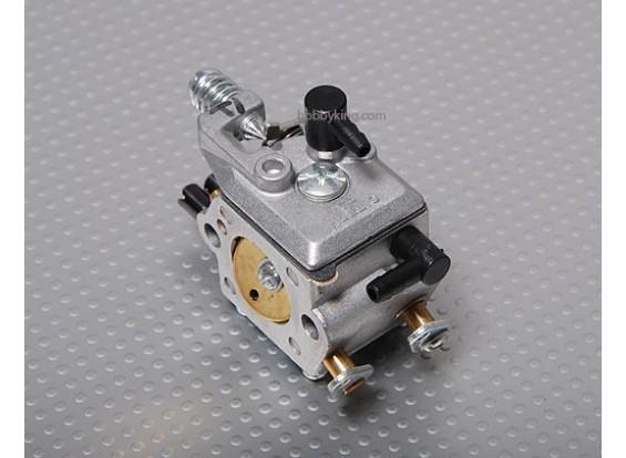 FTL-45 Carburador (Parte # 032)