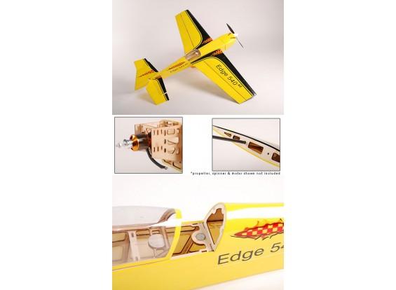 EDGE 540 EP G2 ARF 36inch