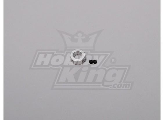 TZ-V2 0.90 Tamaño del anillo de bloqueo del eje principal