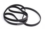 Malyan M150 i3 3D Printer Replacement Toothed Belt