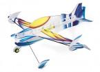 H-King Volador - Glue-N-Go - EPP 800mm (Kit)