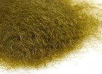5mm Static Grass Flock - Taupe  (250g)
