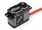 JX CLS-HV7315MG High Voltage Coreless Metal Gear Servo 15.9kg/0.09sec/73g