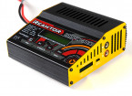 Turnigy Reaktor 1000W 30A Balance Charger