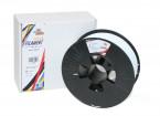 premium-3d-printer-filament-petg-1kg-arctic-white-box