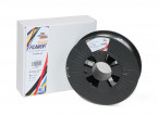 premium-3d-printer-filament-pa-500g-transparent-box