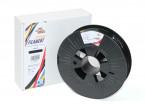 premium-3d-printer-filament-pa-500g-black-box