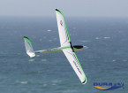 """Scratch and Dent Durafly™ Excalibur High Performance 1600mm (63"""") V-Tail Glider (PNF)"""