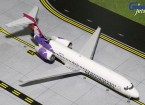 Gemini Jets Hawaiian Airlines Boeing 717-200 N475HA 1:200 Diecast Model G2HAL537