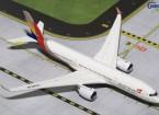 Geminijets Asiana Airlines Airbus A350-900 HL8078 1:400 Diecast Model GJAAR1631