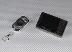 Estación Terrestre de FPV 5.8G Boscam bolsillo con DVR