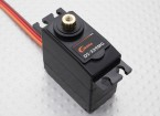 4,4 kg Corona DS339MG metal Digital Gear Servo / 0.15sec / 32g