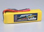 ZIPPY Compacto 4500mAh paquete 5S Lipo 35C
