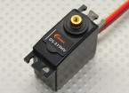 Corona DS-319HV metal Digital Gear Servo 4,2 kg / 0.05s / 34g