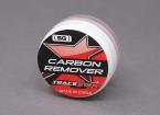 TrackStar carbono removedor [5 g]