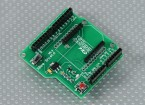 Kingduino V0.3 XBee PRO para Escudo módulo inalámbrico