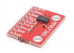 Kingduino 3 ejes del sensor de aceleración (1 unidad)