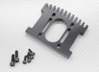 KDS Innova 600, 700 de montaje del motor 600-21TS