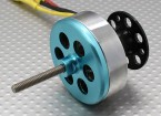 900kv hexTronik DT900 sin escobillas Outrunner