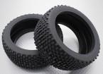 Neumático trasero - A2033, A2038 y A3015 (2pcs)