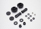 Shocks piezas Set - A3015