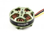 Turnigy Multistar 4220-880Kv 16Pole Multi-Rotor Outrunner