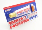 Tamiya Putty poliéster Craft (120g)