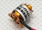 C1826 Micro sin escobillas Outrunner 2400kv (18 g)