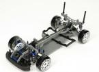 El Diablo 1/10 4WD Drift Car (Kit)