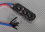 Interruptor Backer PowerBox Sensor Electrónico
