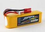 ZIPPY Compacto 5800mAh paquete 4s 40c Lipo