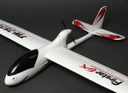 Firstar EX FPV Glider OEP 2000 mm (PNF)