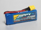 20C ZIPPY Flightmax 2200mAh 2S1P
