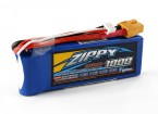 20C ZIPPY Flightmax 1800mAh 2S1P