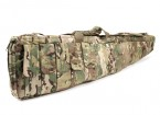 SWAT 41 pulgadas táctico del arma del rifle bolsa (GV)