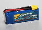 30C ZIPPY Flightmax 2200mAh 3S1P