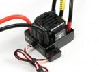 Serie de la bestia HobbyKing® ™ X-Car ESC 1: 8 150A Escala