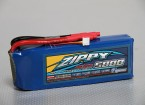 30C ZIPPY Flightmax 5800mAh 3S1P