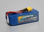 40C ZIPPY Flightmax 2200mAh 5S1P