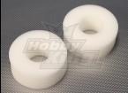 Tiro de espuma - A2016T y A2029