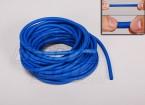 HobbyKing® 8 mm de caucho de silicona de alta Bungee Cord de inicio