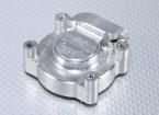 Crank-caja trasera Turnigy 30cc motor de gas