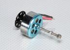D4023-850 Fuera Runner Motor
