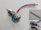 Turnigy 3800kv 2810 EDF Outrunner de 55 / 64mm